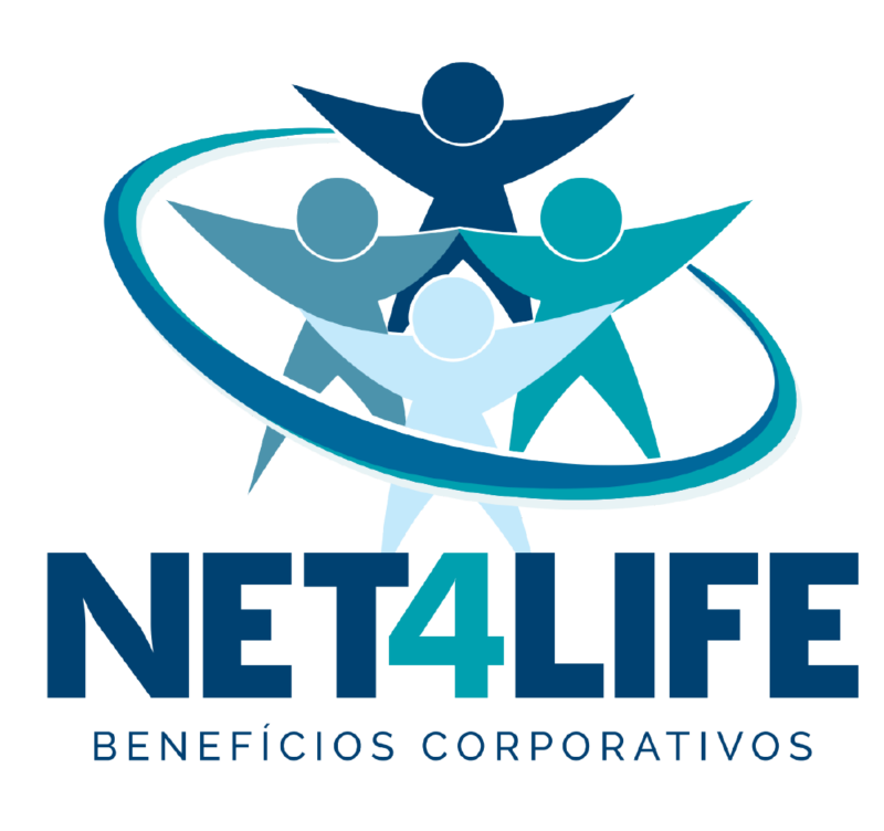 Net4life seguros
