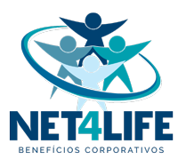 Net4Life